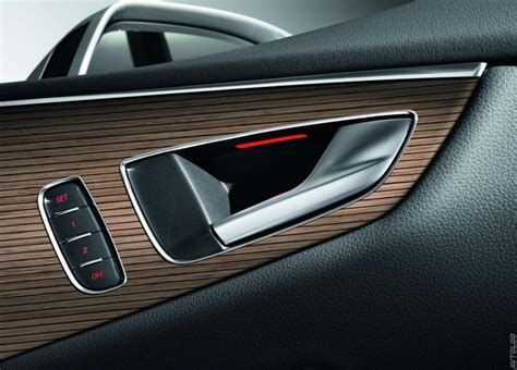 interior door handles for cars 49 best images about interiors on rear seat