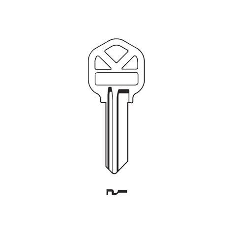 kwikset kw1 5 pin bump key lock picks australia