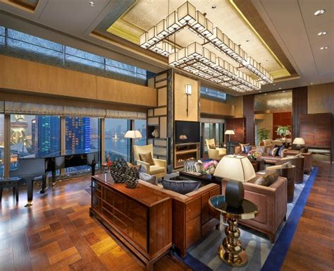 best suite 10 best hotel suites in the world rediff business