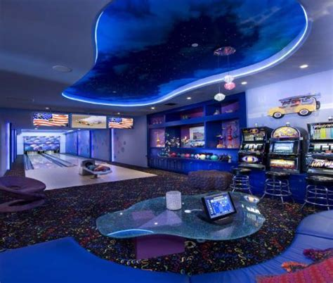 google design my night 50 best man cave ideas and designs for 2018