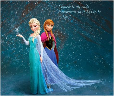 best frozen film quotes frozen quotes unforgettable quotes from frozen