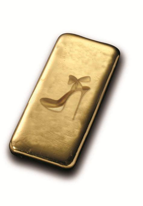le comptoir national de l or f 234 te aussi no 235 l