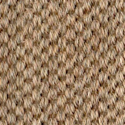 Synthetic Sisal Area Rugs 71 Best Carpet Images On Pinterest Sisal Carpet Stairs And Carpet
