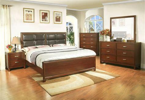 laminate flooring in bedrooms high gloss laminate flooring bedroom loccie better homes