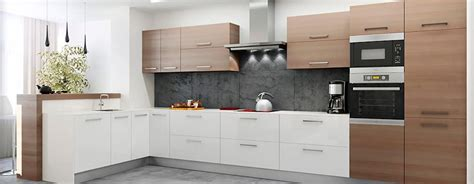 Low Cost Kitchen Cabinets 8 Low Cost Kitchen Cabinets Ideas