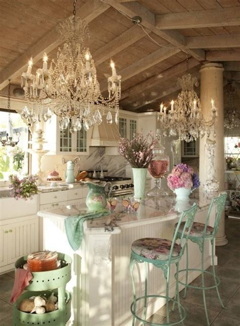 Uplights For Living Room by Make The Beauty Your Home More Beautiful With Chandelier