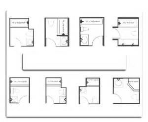 Bathroom Layout Design Tool Free by Bathroom Extraordinary Bathroom Layout Designer For You