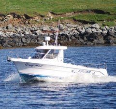 warrior fishing boats for sale scotland shetland boats for sale fafb