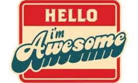 you are awesome clipart free awesome clipart pictures clipartix