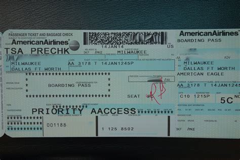 american airlines baggage fees 100 american airlines baggage fee american airlines