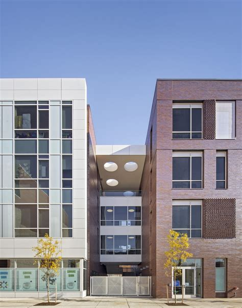 workforce housing workforce housing buildings 15 e architect