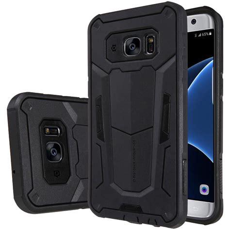 Nillkin Defender 2 Samsung Galaxy S7 Edge G935f samsung galaxy s7 edge nillkin defender 2 series