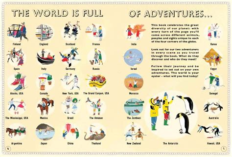 atlas of adventures a booktopia atlas of adventures a collection of natural wonders exciting experiences and fun