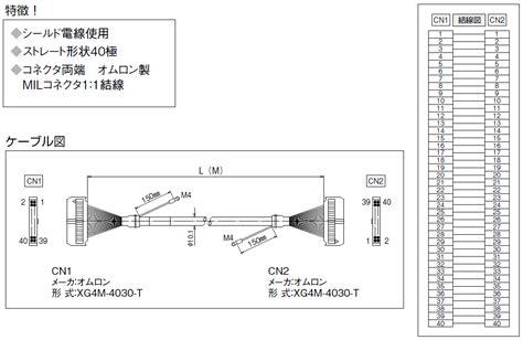 100 qy81p wiring diagram mitsubishi plc q00ucpu