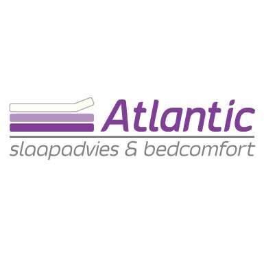 atlantic bedden atlantic bedden home facebook