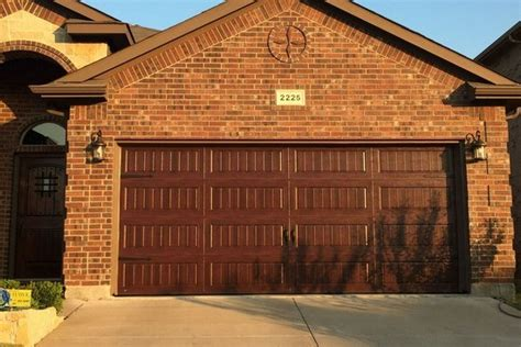 Fort Worth Overhead Door Fort Worth Garage Door Repair Garage Door Services Sales Doors In Motion