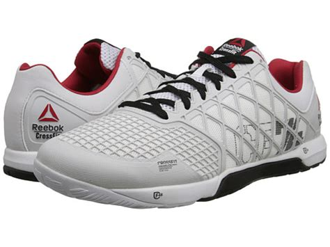 sports authority crossfit shoes upc 887785594807 reebok s crossfit nano 4 0
