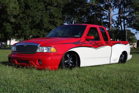 lowered trucks lowered trucks enhanced customs