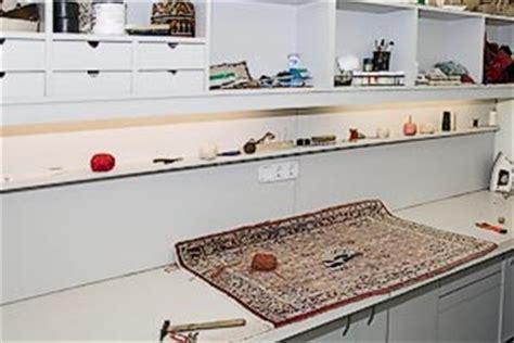 werkstatt teppich teppich service teppich michel teppiche aus aller welt