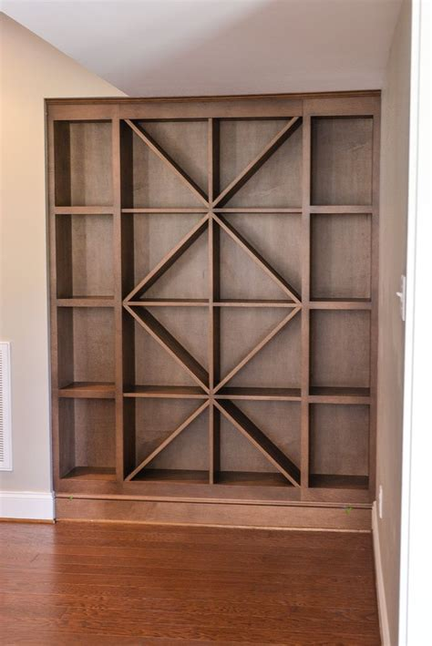 pictures of built in wine cabinets 24 best old gun cabinet images on pinterest gun cabinets