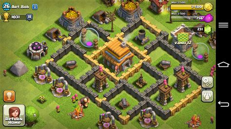 how to play clash of clans with pictures wikihow clash of clans games for android free download clash