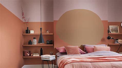 slaapkamer kleuren nieuwe kleuren voor in de slaapkamer lees hier voor