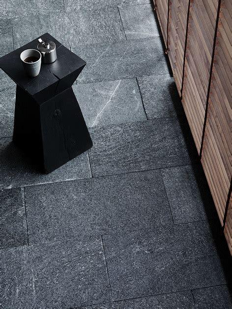 artesia pavimenti pavimento rivestimento in ardesia quarzite kajal artesia