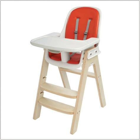 koala kare high chair australia oxo tot sprout high chair australia chairs home