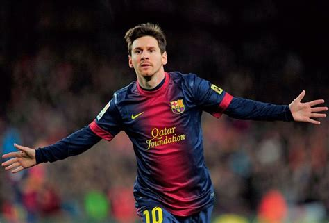 messi biography net worth lionel messi messi and net worth on pinterest