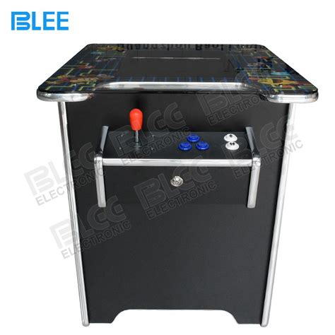 60 in 1 arcade cocktail table find 60 in 1 mini cocktail table arcade machine on