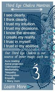 third eye chakra color best 25 sanskrit ideas on