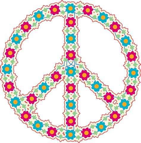 imagenes simbolos paz simbolo de la paz comprar en enamoradadelmuro