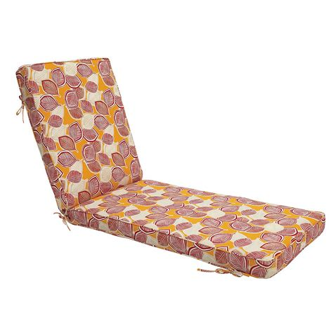 clearance chaise lounge cushions home clearance outdoor