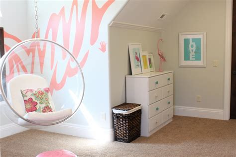 girls bedroom chair online bedroom design reveal