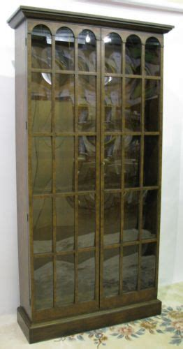 bakers cabinet for sale antique bakers cabinet for sale classifieds