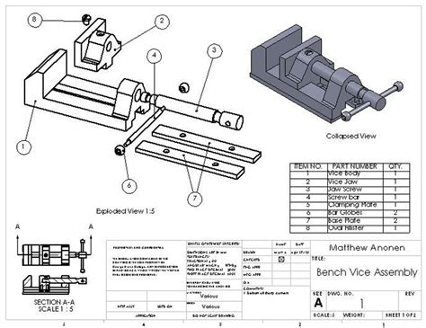 bench vise drawings  dimensions wooden wall designs