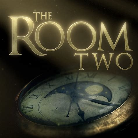 the room 2 apk stick android the room two 2 android apk datos mega