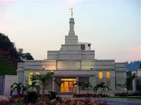 imagenes de jesucristo iglesia sud bibliotecasud blogspot com calendario mormon