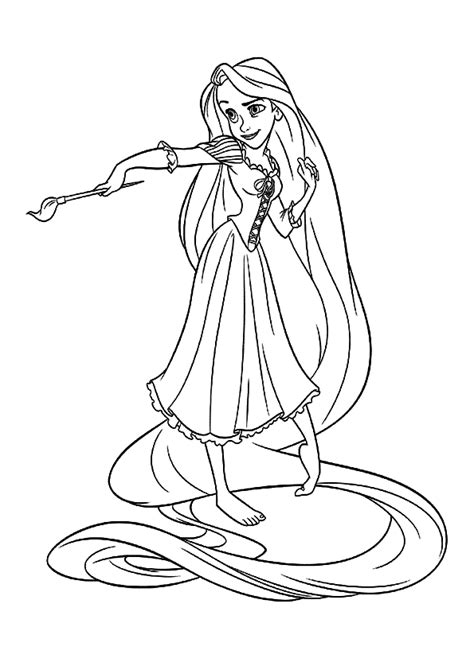 tangled sun coloring page tangled coloring pages