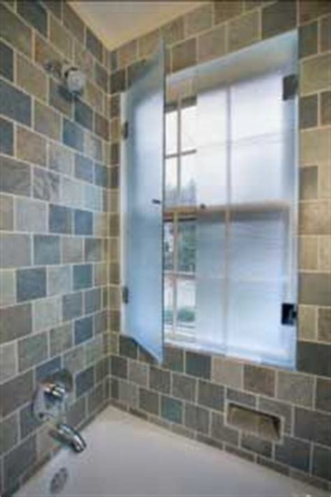 how to cover a bathroom window 1000 images about bathrooms on pinterest lavatory faucet traditional bathroom and tubs