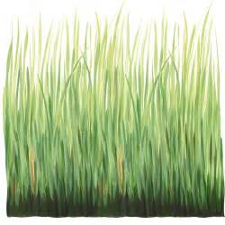 Childrens Bedroom Stickers For Walls tall grass wall decal or could paint snyder boys room