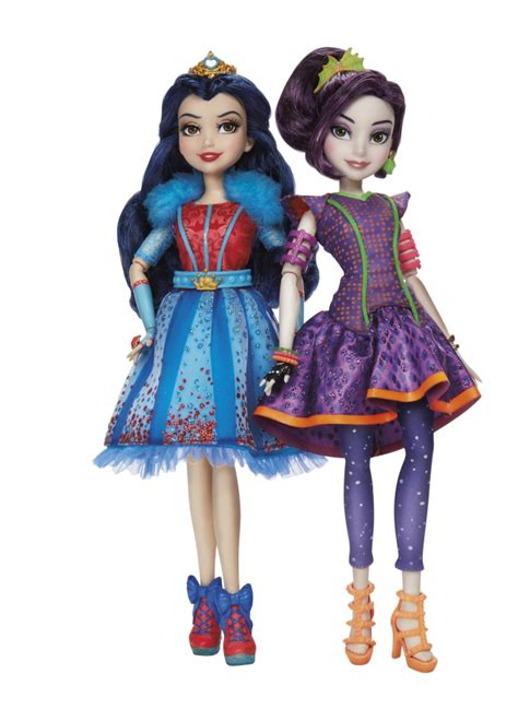 S Doll Site Dolls I M Excited For In 2016