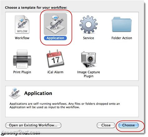 cool automator workflows cool automator workflows 28 images 工具 keyboard maestro
