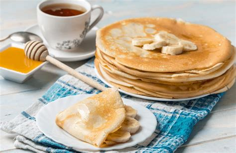 protein powder pancakes protein powder pancakes recipes sparkrecipes