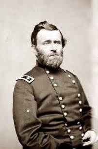 file ulysses grant 002 jpg wikipedia the free encyclopedia
