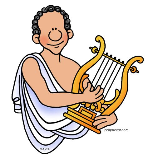 ancient greek gods mythology free video clips greek mythology clipart bbcpersian7 collections