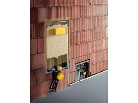 cassetta wc a muro perch 233 scegliere la cassetta wc a incasso bagnolandia