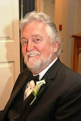 dr dennis powell obituary murfreesboro tennessee
