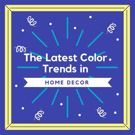 current trends in home decor latest color trends in home decor bold rugs