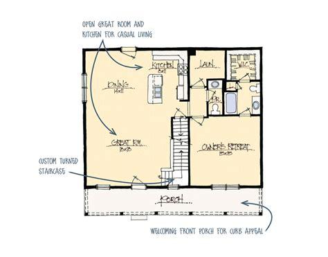 willow floor plan willow floor plan thefloors co
